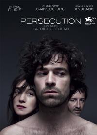Persécution (2009)