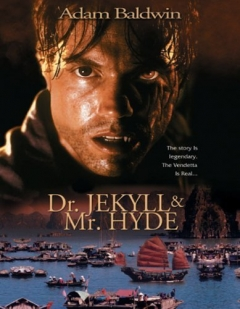 Dr. Jekyll and Mr. Hyde (1999)