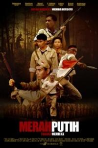 Merah Putih (2009)