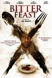 Bitter Feast (2010)