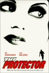 The Protector (1999)