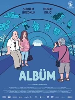 Albüm (2016)