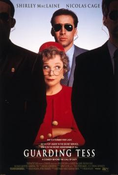 Guarding Tess (1994)