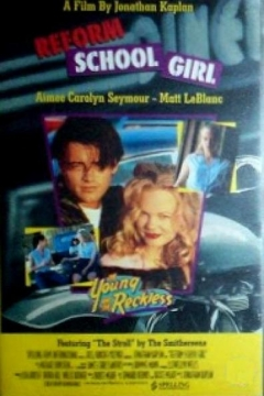 Reform School Girl (1994)