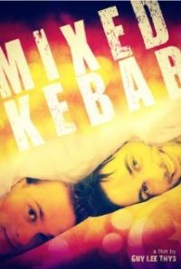 Mixed Kebab (2012)