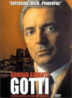 Gotti (1996)