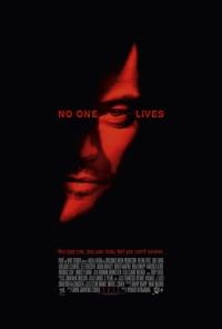 No One Lives Trailer