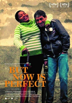But Now Is Perfect
