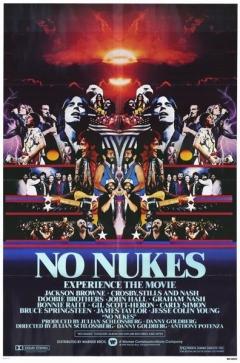 No Nukes (1980)