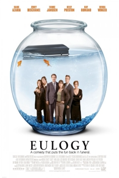 Eulogy Trailer