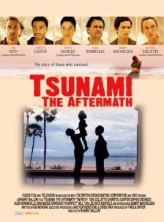 Tsunami: The Aftermath Trailer