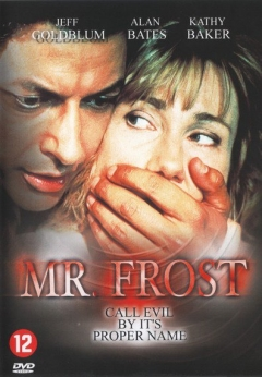 Mister Frost