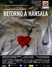 Retorno a Hansala (2008)