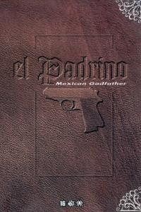 Padrino, El (2004)