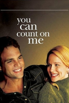You Can Count on Me (2000)