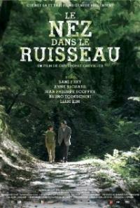 Filmposter van de film Le nez dans le ruisseau (2012)