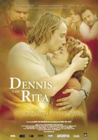 Dennis van Rita (2006)