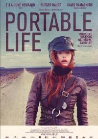 Portable Life Trailer