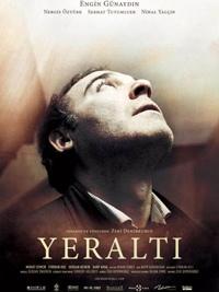 Yeralti (2012)