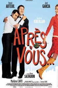 Après vous... (2003)