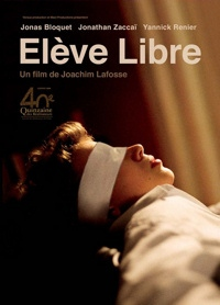 Élève libre (2008)