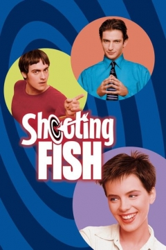Shooting Fish (1997)