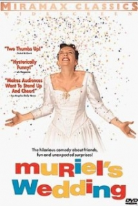 Muriel's Wedding (1994)