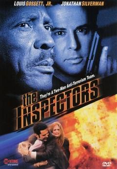 The Inspectors (1998)