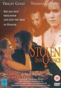 Stolen Innocence (1995)