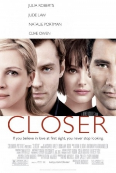 Closer Trailer