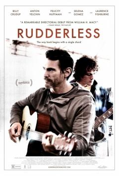 Rudderless Trailer