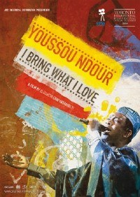 Youssou Ndour: I Bring What I Love Trailer