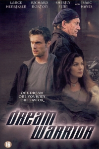 Dream Warrior (2003)