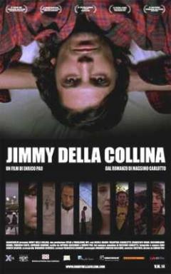Jimmy della collina (2006)