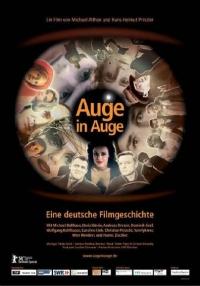 Auge in Auge - Eine deutsche Filmgeschichte (2008)