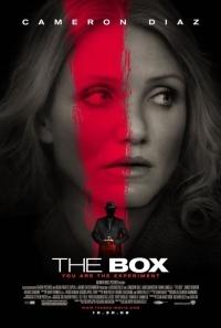 The Box Trailer
