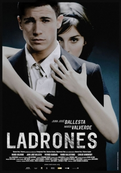 Ladrones (2007)