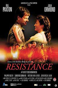Resistance (2003)