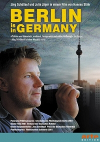 Berlin Is in Germany (2001)
