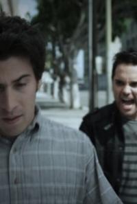 Snap (2013)