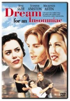 Dream for an Insomniac (1996)