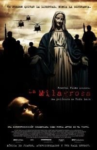 Milagrosa, La (2008)