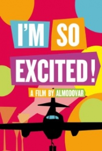 I'm So Excited Trailer