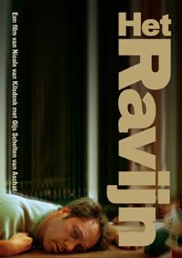 Ravijn, Het (2005)