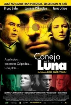 Conejo en la luna (2004)