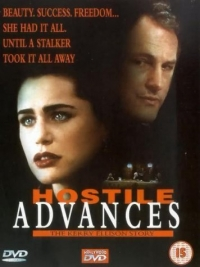 Hostile Advances: The Kerry Ellison Story (1996)