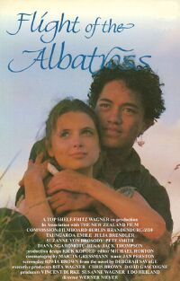 Flug des Albatros, Der (1995)
