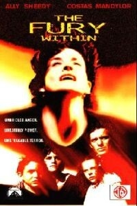 The Fury Within (1998)