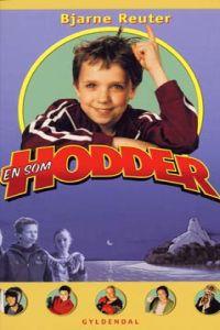 En som Hodder (2003)