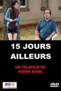 15 jours ailleurs (2013)